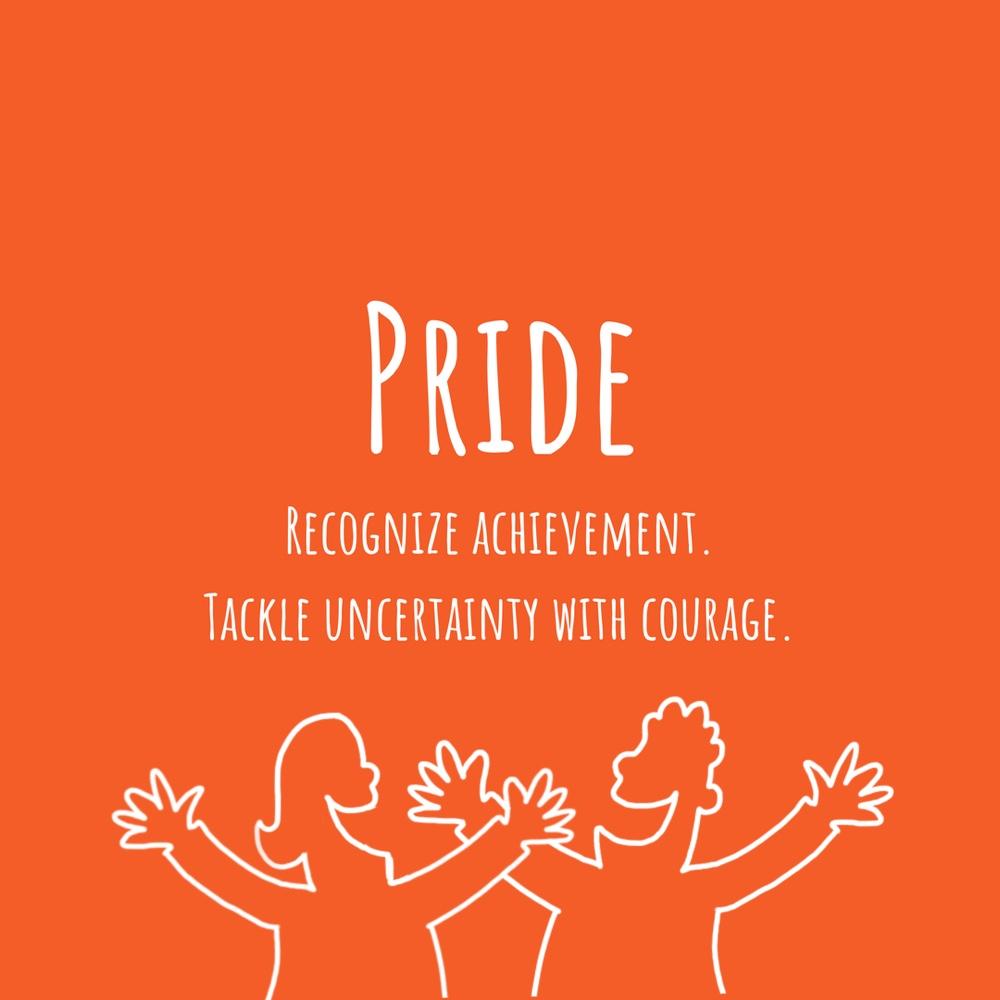 Pride_Doodle